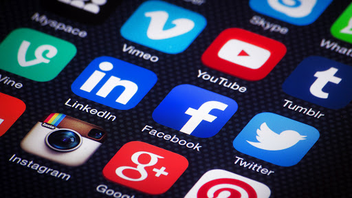 Why is Online Presence Imperative for your Business?
