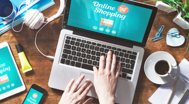 Have an online store? In the era of COVID-19, you cannot skimp on web accessibility