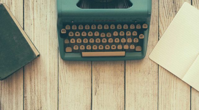 What does a copywriter do, and everything you need to know about copywriting and its strategies