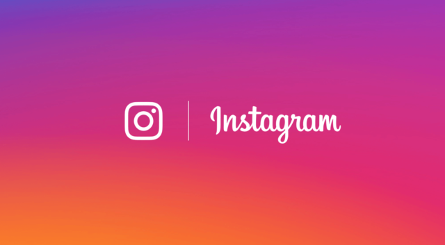 Boosting Your Instagram Posts: Does It Help?