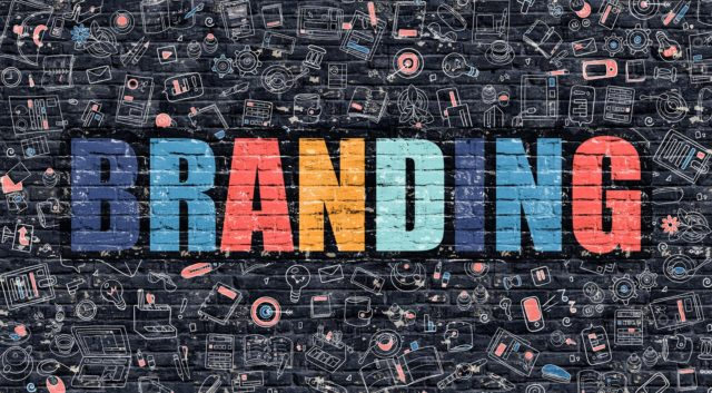 The Dos and Don'ts of Branding in 2020