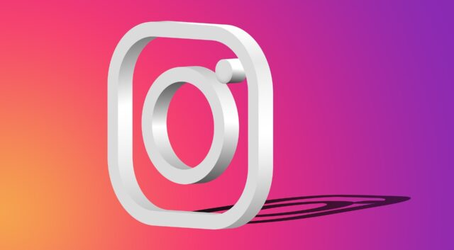 How Often Should I Post on Instagram?