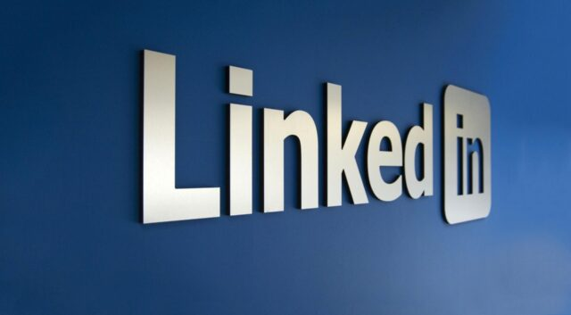 Why LinkedIn is actually important for small businesses