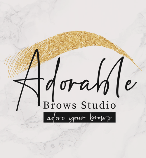 Adorable Brows Studio