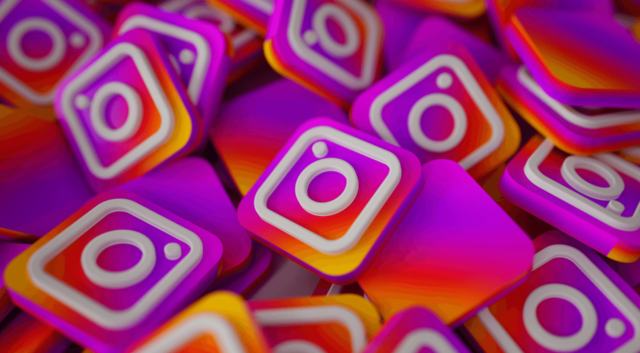 How Has Instagram Evolved Over The Past Ten Years?