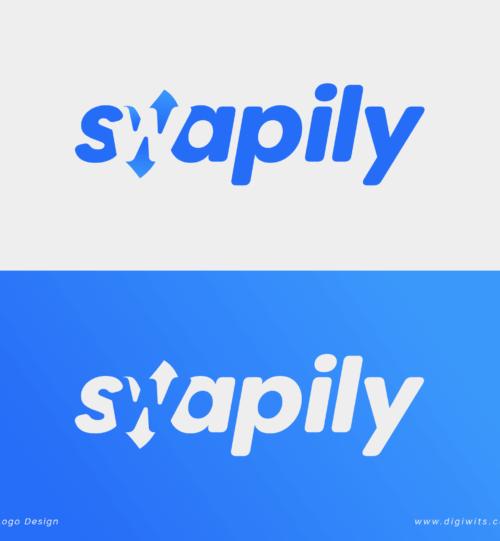 Swapily