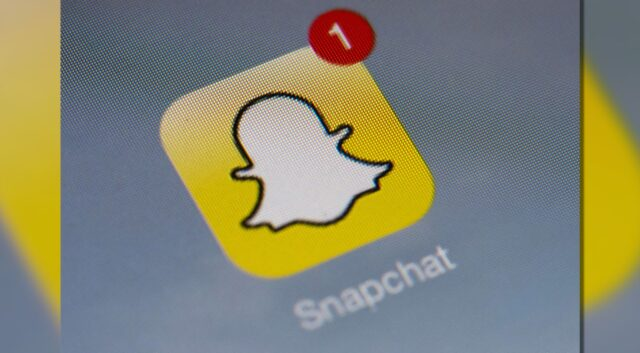 Should I be using Snapchat for business in 2021?