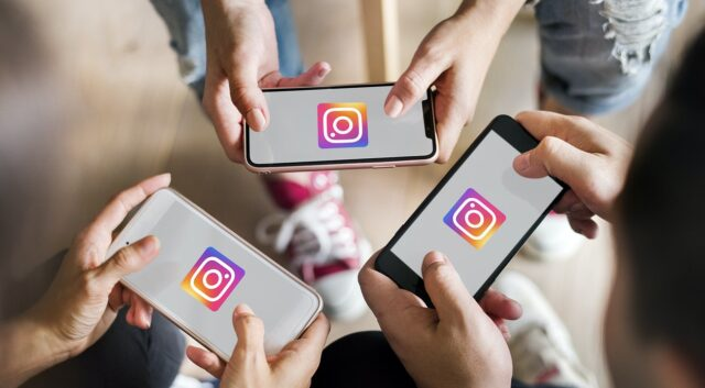 How Much Do Instagram Ads Cost in 2021? (+ How to Make the Most of Your Budget)
