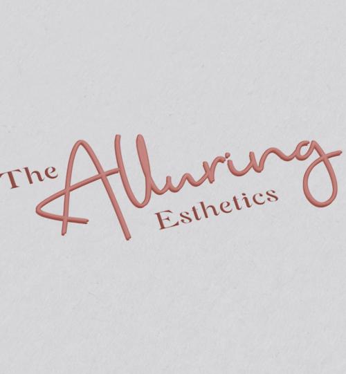 Alluring Esthetics – Houston, TX