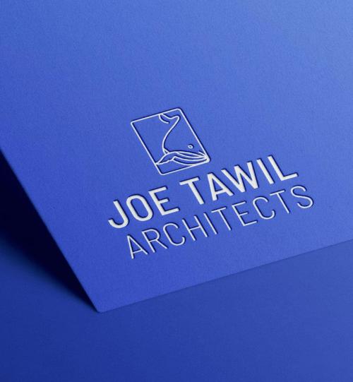 Joe Tawil Architects