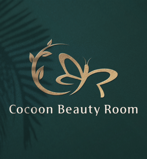 The Cocoon Beauty Rooms – Houston, TX