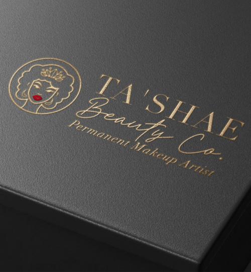 Tashae Beauty Company – Dallas, TX