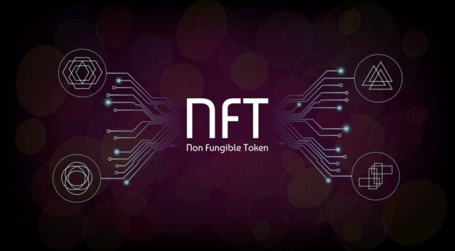 What You Need To Know About Non-Fungible Tokens (NFTs)
